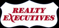 Realty Executives Top Results - Bob Boyce