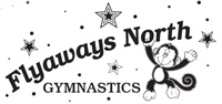 Flyaways North Gymnastics