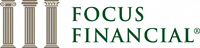 Focus Financial - The Simonson Group