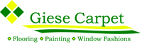 Giese Carpet LLC