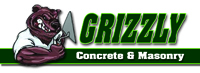 Grizzly Concrete