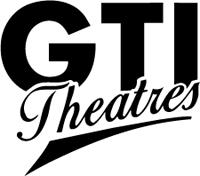 GTI - North Branch Theatre
