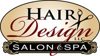 Hair Design, LLC