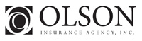 Olson Insurance Agency, Inc.