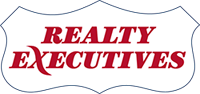 Realty Executives Top Results