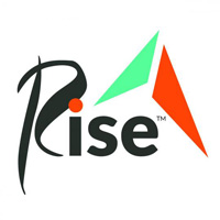 Rise Employment Innovations