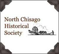 North Chisago Historical Society Monthly Meeting